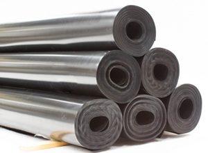 Hydrocarbon Gas Membrane